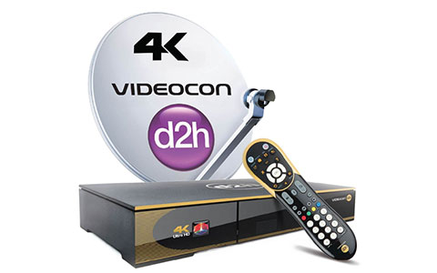 operadora-tv-em-4k brasil
