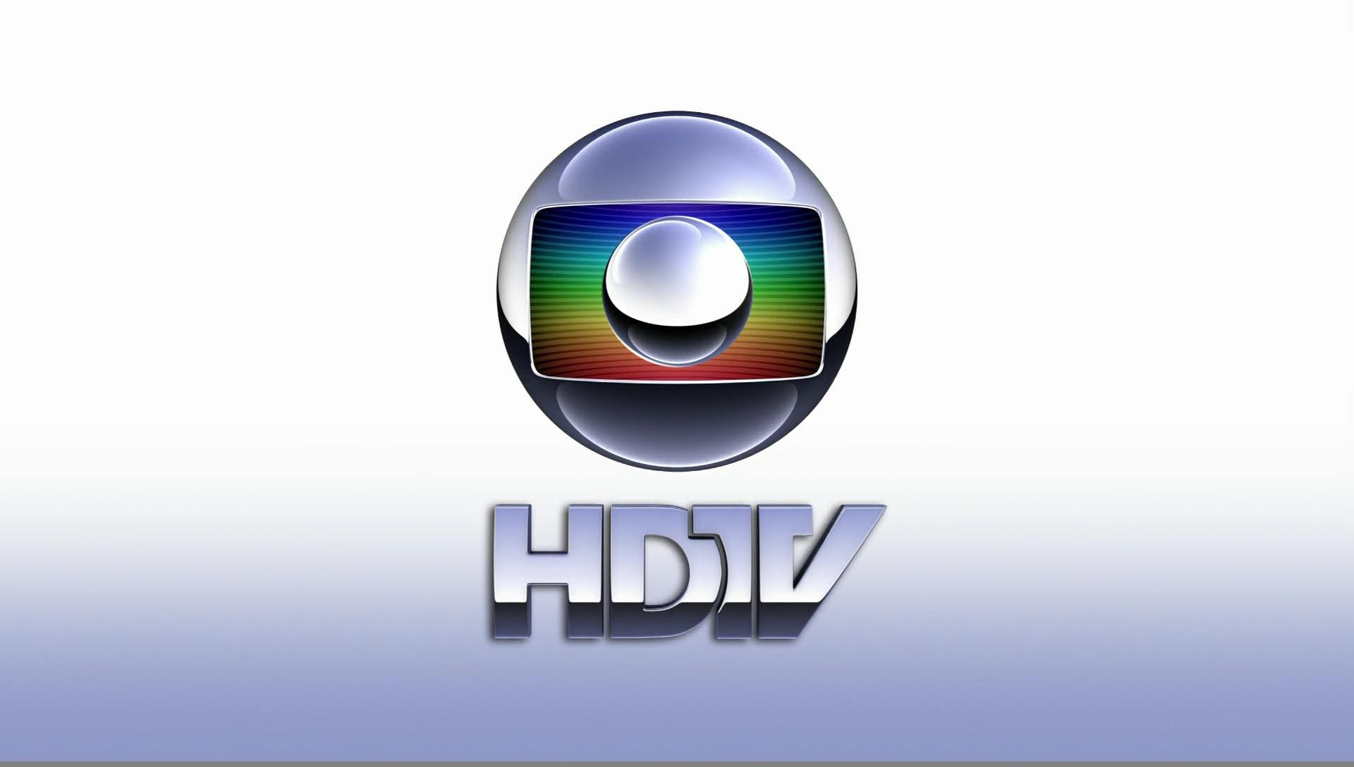 rede-globo-hd-na-claro-tv