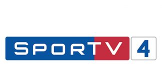sportv 4-aberto-operadoras