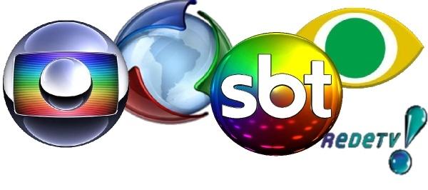 tv-aberta-no-brasil