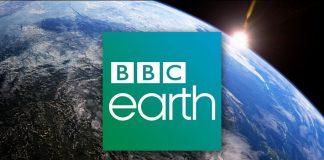 bbc-earth-na-claro-tv