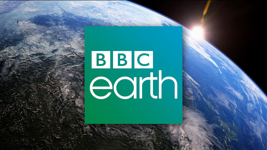 bbc-earth-na-claro-tv