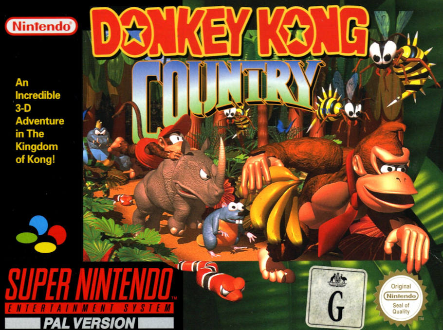 donkey_kong_country-capinha