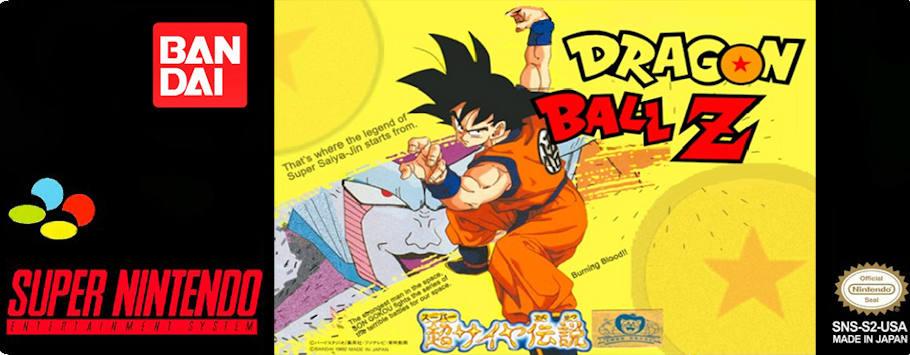 dragon-ball-z-legend-of-the-super-saiyan