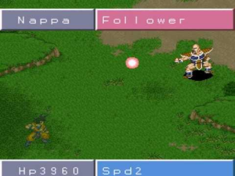 dragon-ball-z-super-gokuden-2