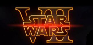 star-wars-vii-estreia-telecine