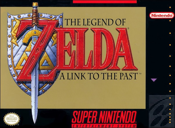 the_legend_of_zelda_a_link_to_the_past-snes
