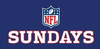 assistir-nfl-domingo