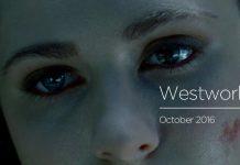 assistir-westworld-serie-hbo