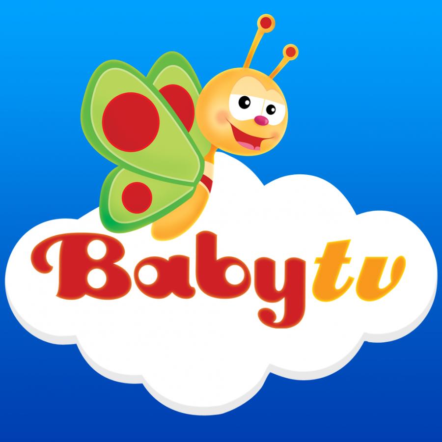 baby-tv-na-claro-tv