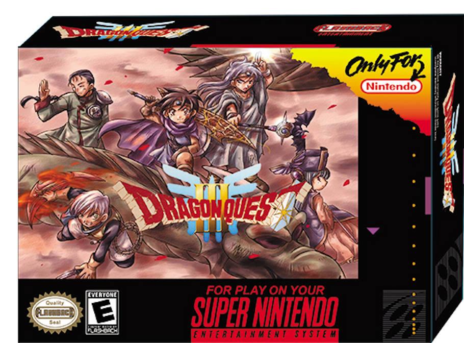 caixa-snes-dragonquest-3