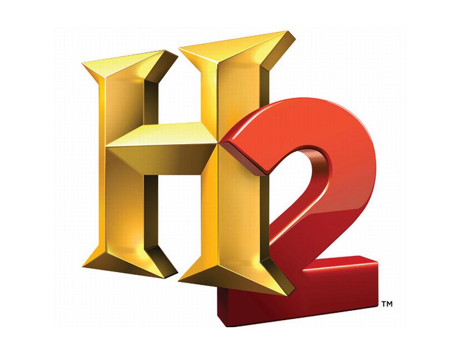 canal-h2-hd-sinal-abertos