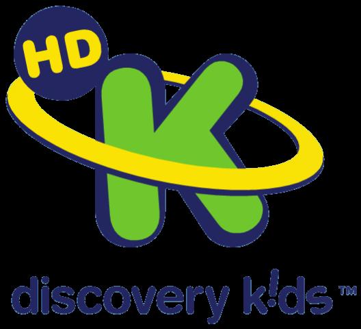 discovery-kids-na-sky
