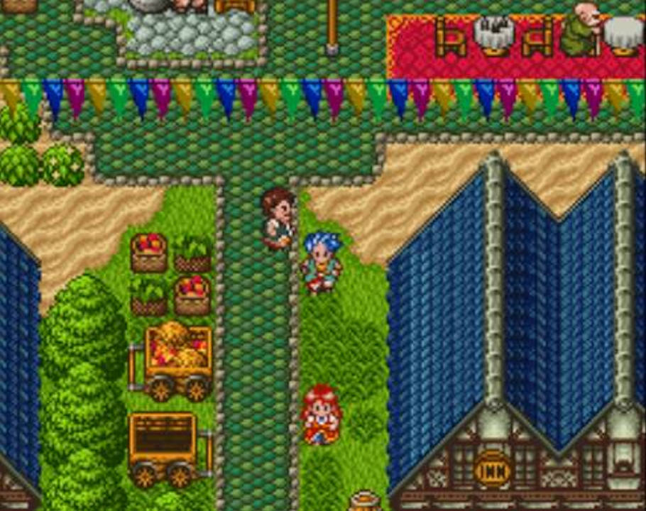 dragon-quest-3-snes