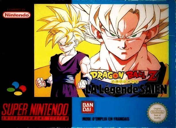 fita-dragon-ball-2-snes