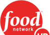 food network hd na claro tv