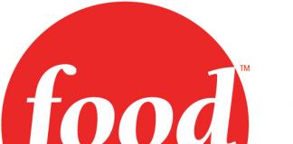 food network hd na claro tv