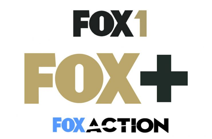 fox action na claro tv