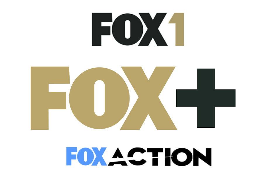 fox action na claro tv