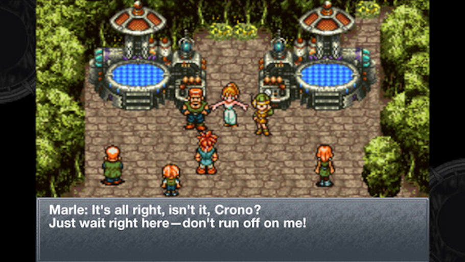 game-play-chrono-trigger