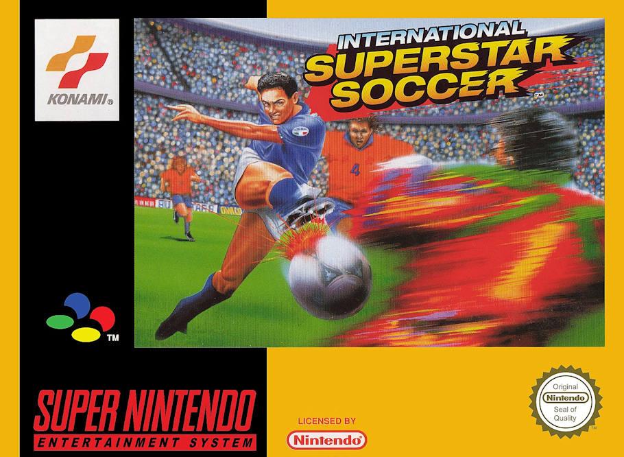 international-super-star-soccer-rom