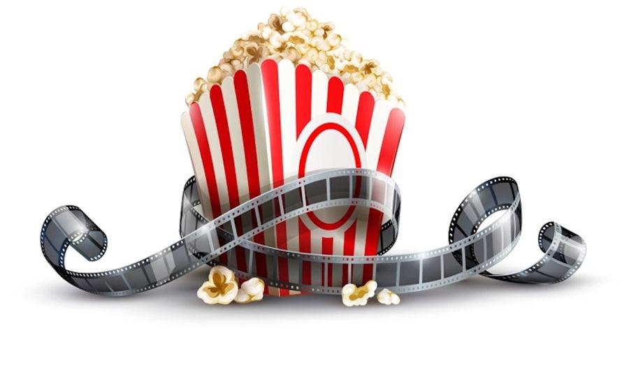 melhores-filmes-outubro-cinema