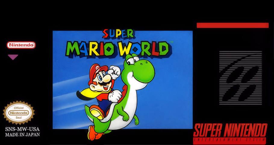 melhores-jogos-snes-mario-world