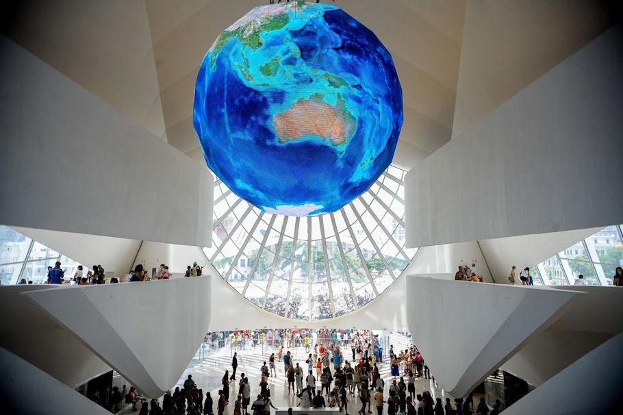 museu-do-amanha-tv-brasil
