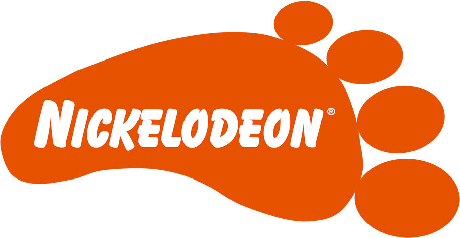 nickelodeon-hd-liberado-na-sky-pre-pago