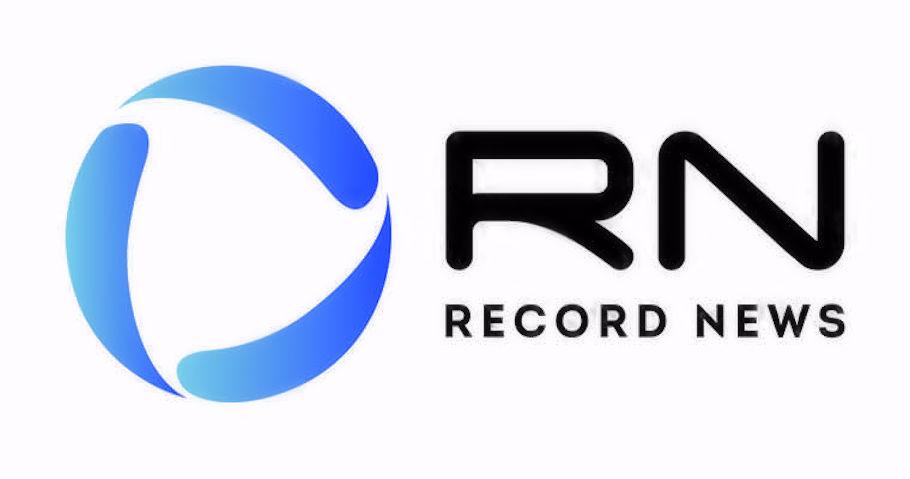 nova-record-news
