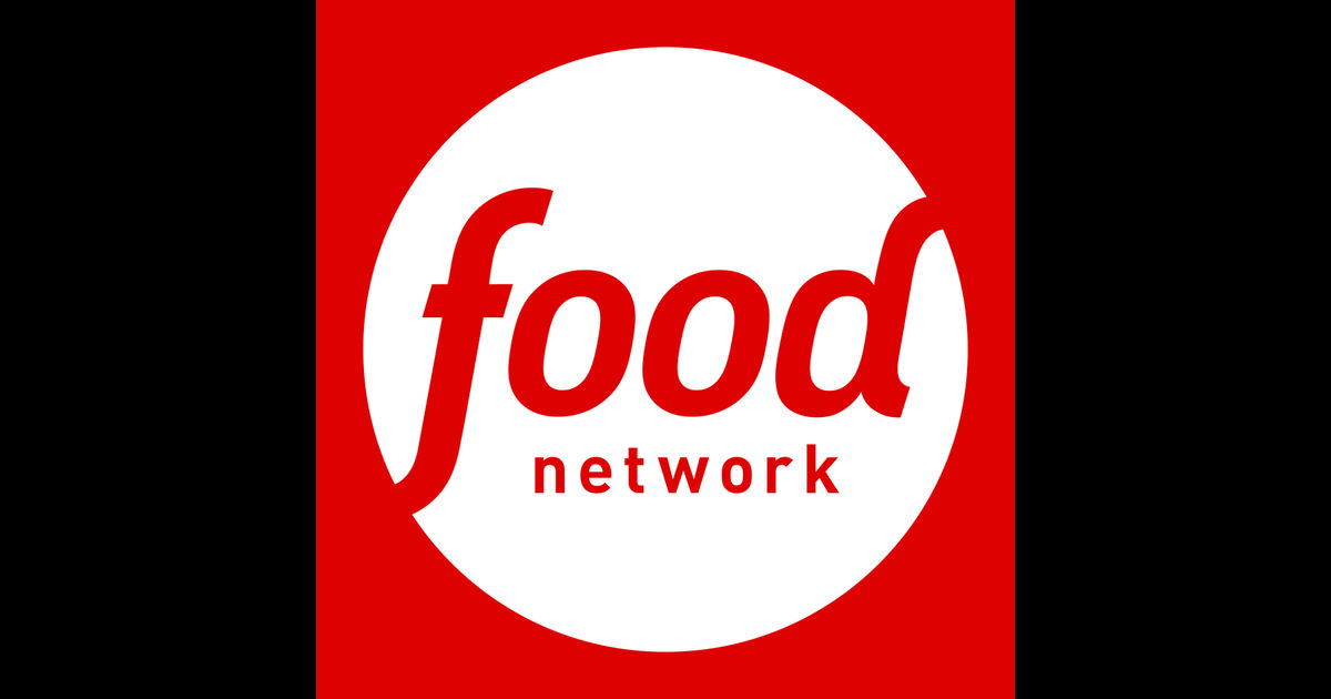 novo-canal-hd-claro-tv-food-network
