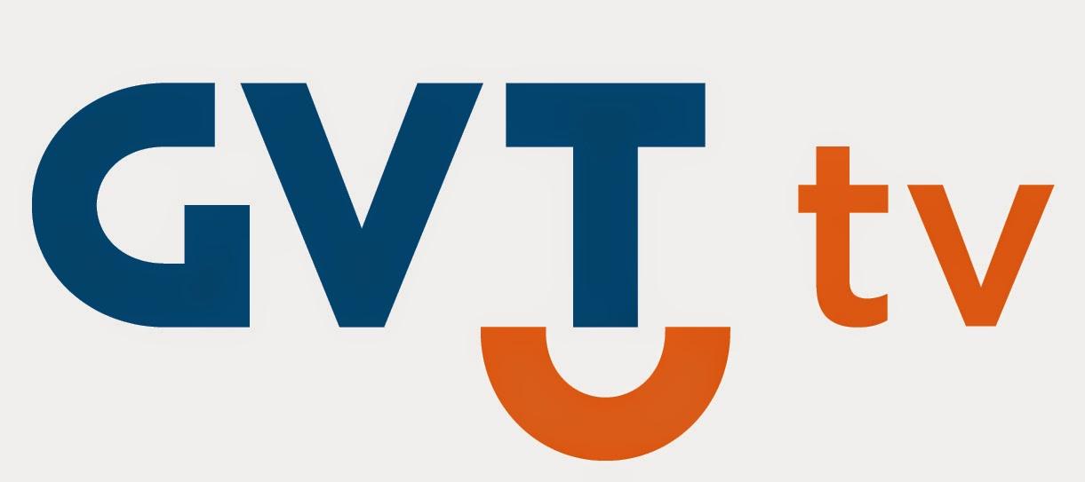 novos-canais-hd-vivo-tv-2-gvt-tv