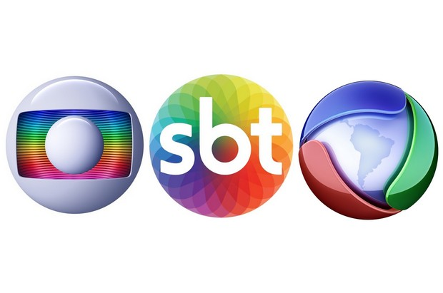 novos-canais-tv-aberta