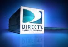 preco-directv-tv-paga-eua