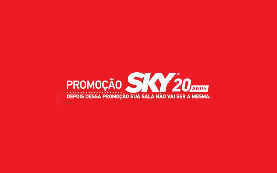 promocao-sky-20-anos-presente