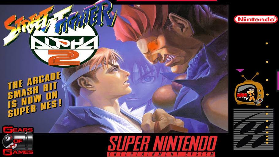street-fighter-alpha-2-snes-capinha-melhores-jogos