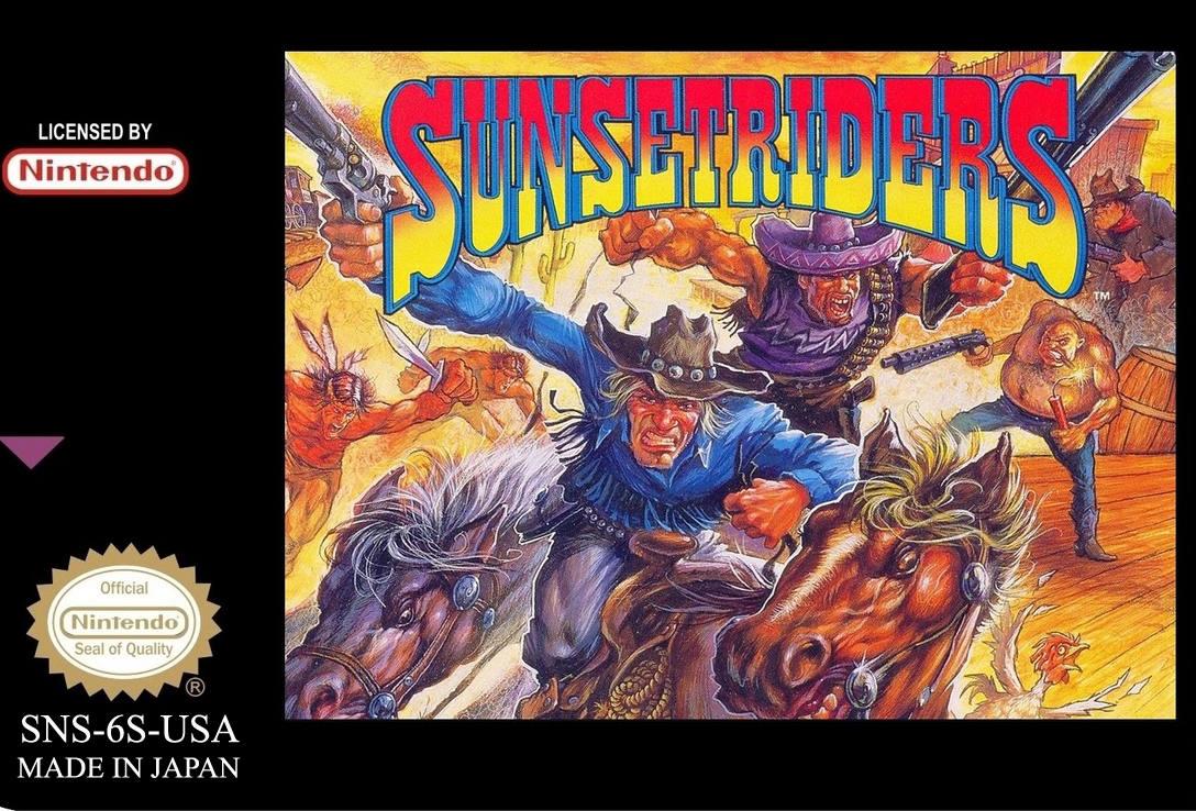 sunset-riders-roms-snes