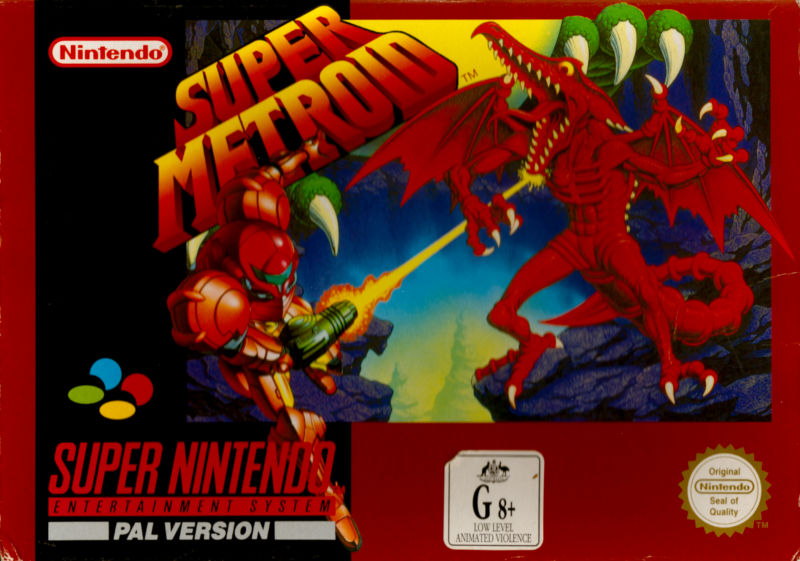 super-metroid-snes-front-cover