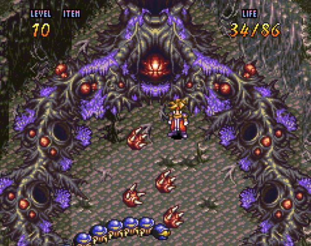 terranigma-gameplay