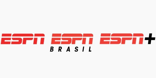 canais-espn-melhores-brasil