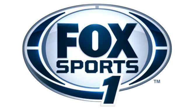 canais-fox-sports-3
