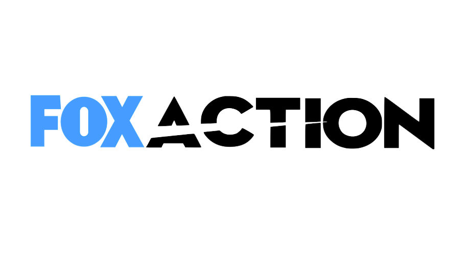 dual-audio-fox-action-dublado