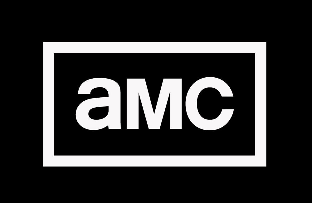 estreia-canal-amc