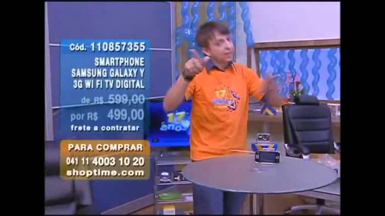 fim-canais-net-e-claro-tv