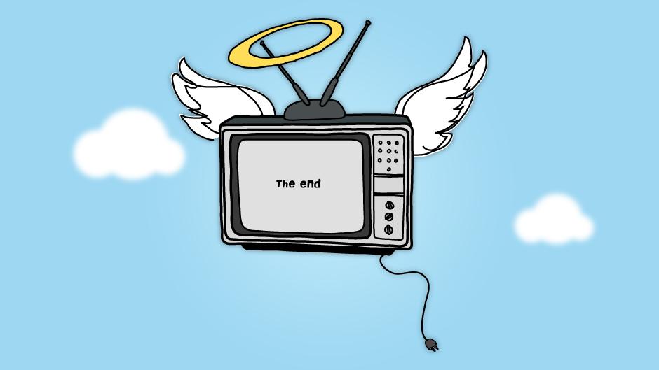 fim-da-tv-como-conhecemos