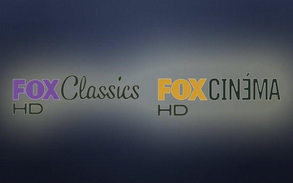 fox-classics-brasil