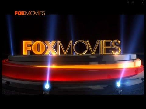 fox-movies-no-brasil