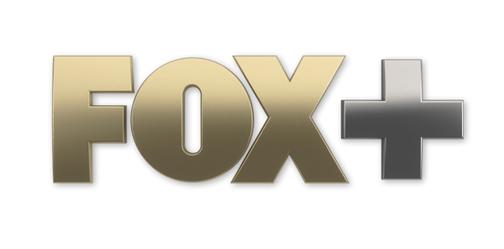 fox-premium-vale-a-pena