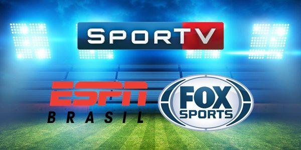 melhor-canal-de-esportes-do-brasil