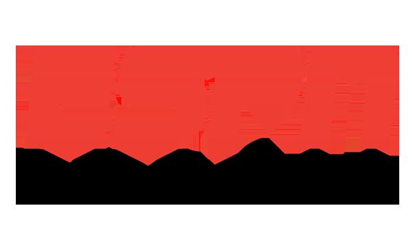 melhor-canal-esportivo-do-brasil